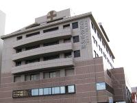 社会医療法人大成会 福岡記念病院・求人番号204331