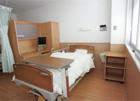 医療法人藤仁会 藤村病院・求人番号205413