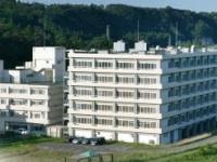 医療法人財団明理会 西仙台病院・求人番号205864
