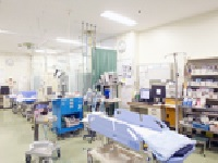 医療法人沖縄徳洲会 神戸徳洲会病院・求人番号205938
