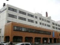 社会医療法人鳩仁会 札幌中央病院 【病棟】・求人番号205958