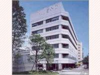 いすゞ自動車株式会社 いすゞ病院・求人番号206597