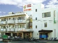 摂津ひかり病院・求人番号207384
