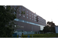 医療法人社団誠馨会 新東京病院・求人番号207891