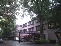 医療法人社団総合会 武蔵野中央病院・求人番号210040