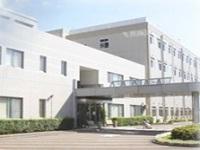医療法人医誠会 神崎中央病院・求人番号210876