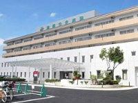 医療法人恭昭会 彦根中央病院・求人番号212012