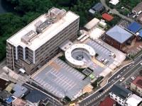 日本赤十字社 相模原赤十字病院・求人番号213048