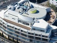 医療法人社団 保健会 東京湾岸リハビリテーション病院・求人番号213927