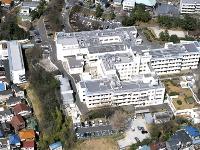 社会福祉法人聖隷福祉事業団 聖隷横浜病院・求人番号214611