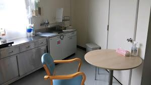 社会福祉法人東京有隣会 有隣病院・求人番号215127