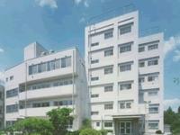 医療法人社団正慶会 栗田病院・求人番号215371