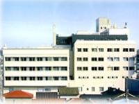 医療法人恵仁会 松島病院 松島病院大腸肛門病センター ・求人番号215654