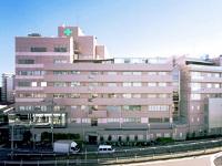 医療法人社団相和会 渕野辺総合病院・求人番号216774