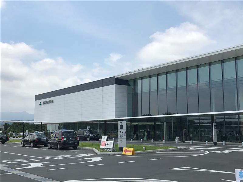 神奈川県厚生農業協同組合連合会 相模原協同病院・求人番号219164