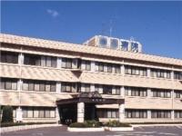 国家公務員共済組合連合会 東海病院・求人番号222299