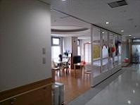 社会医療法人 札幌清田病院 【病棟】・求人番号223503