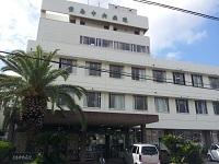 医療法人貴医会 貴島中央病院・求人番号224343