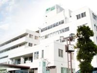 医療法人医誠会 橿原リハビリテーション病院・求人番号227131