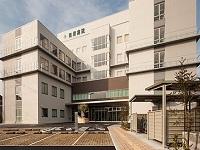 医療法人 浩仁会 南堺病院・求人番号228908