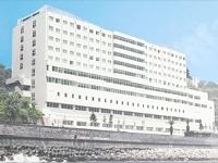 学校法人 国際医療福祉大学・求人番号229274