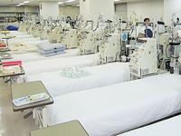 医療法人社団 石川記念会・求人番号231156
