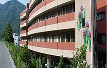 医療法人社団 仁慈会 安田病院 介護老人保健施設まお・求人番号232067