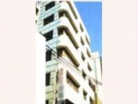 医療法人財団 青葉会 青葉病院・求人番号233250