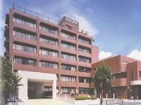 医療法人誠医会 宮川病院・求人番号234254