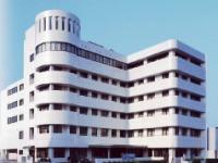 医療法人同仁会(社団) 京都九条病院・求人番号234359