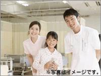 医療法人社団誠馨会 セコメディック病院 【病棟】・求人番号234404