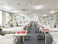 医療法人藤井会 深江クリニック・求人番号234591