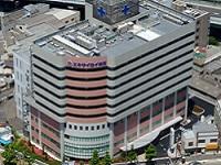 公益社団法人日本海員掖済会 大阪掖済会病院・求人番号235358
