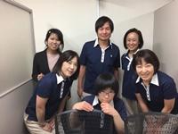 セントケア東京 株式会社 訪問看護ステーション浜松町・求人番号235553