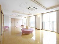 岩田病院・求人番号235998