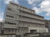医療法人明倫会 宮地病院・求人番号236160