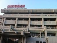 社会医療法人 畿内会 岡波総合病院・求人番号236367