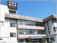 医療法人圭誠会  石川外科医院・求人番号236493