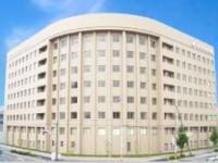 医療法人社団蘇生会 蘇生会総合病院・求人番号236581