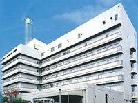 医療法人山紀会 山本第三病院・求人番号236590