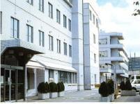 医療法人回生会 京都回生病院・求人番号236592