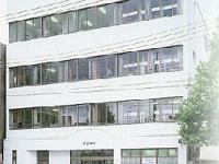 医療法人愛友会 明石病院・求人番号236637