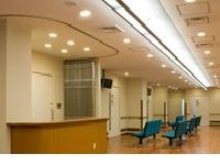 医療法人(財団)喜望会 谷向病院・求人番号236689
