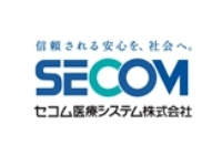 セコム医療システム 株式会社 市川・求人番号236742