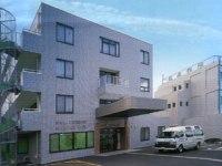 医療法人本庄福島病院 老人保健施設 彩の苑・求人番号237461