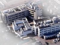 社会医療法人社団 新都市医療研究会[関越]会 関越病院・求人番号237486