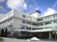 医療法人財団  織本病院 【病棟】・求人番号237547