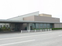 医療法人偕行会 碧海共立クリニック・求人番号237736