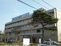 社会福祉法人 聖ヨハネ会 桜町病院・求人番号237776