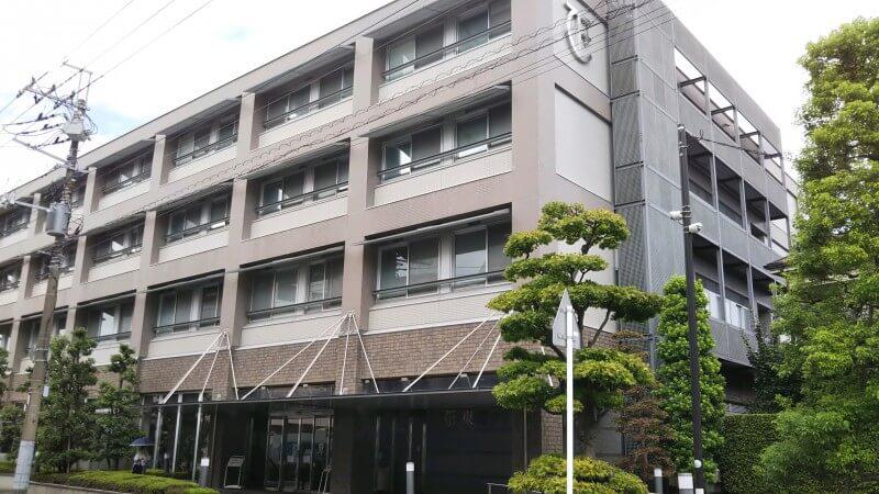 医療法人財団 松圓会 東葛クリニック病院・求人番号238470